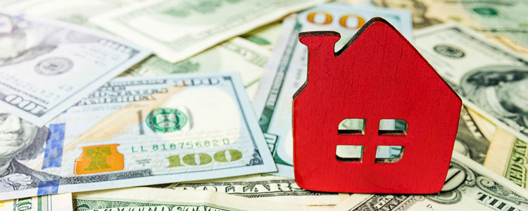 The Best Ways to Build a Down Payment