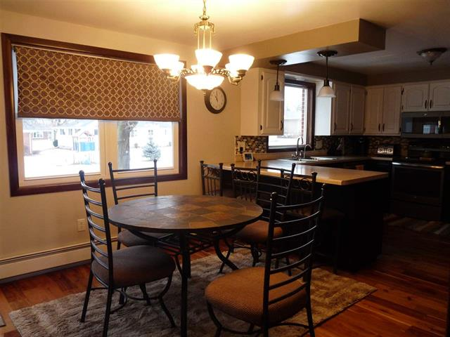 224 Colle St, Luxemberg, WI 54217 - Johanna Peterson, Realtor